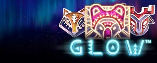 Glow, an exclusive NetEnt slot now live at selected casinos