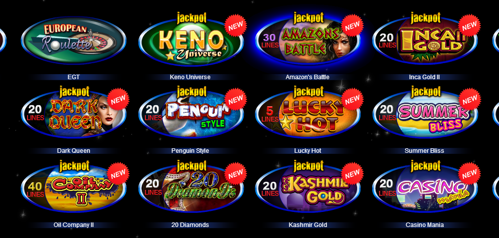 slots online casino book of ra slot