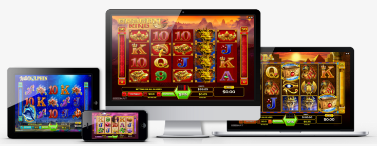 free casino games online slots with bonus bok ofra