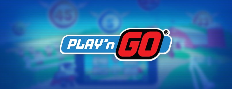 Play'n Go now available at Lapalingo