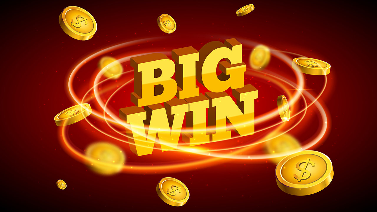 Biggest wins in August at Casumo