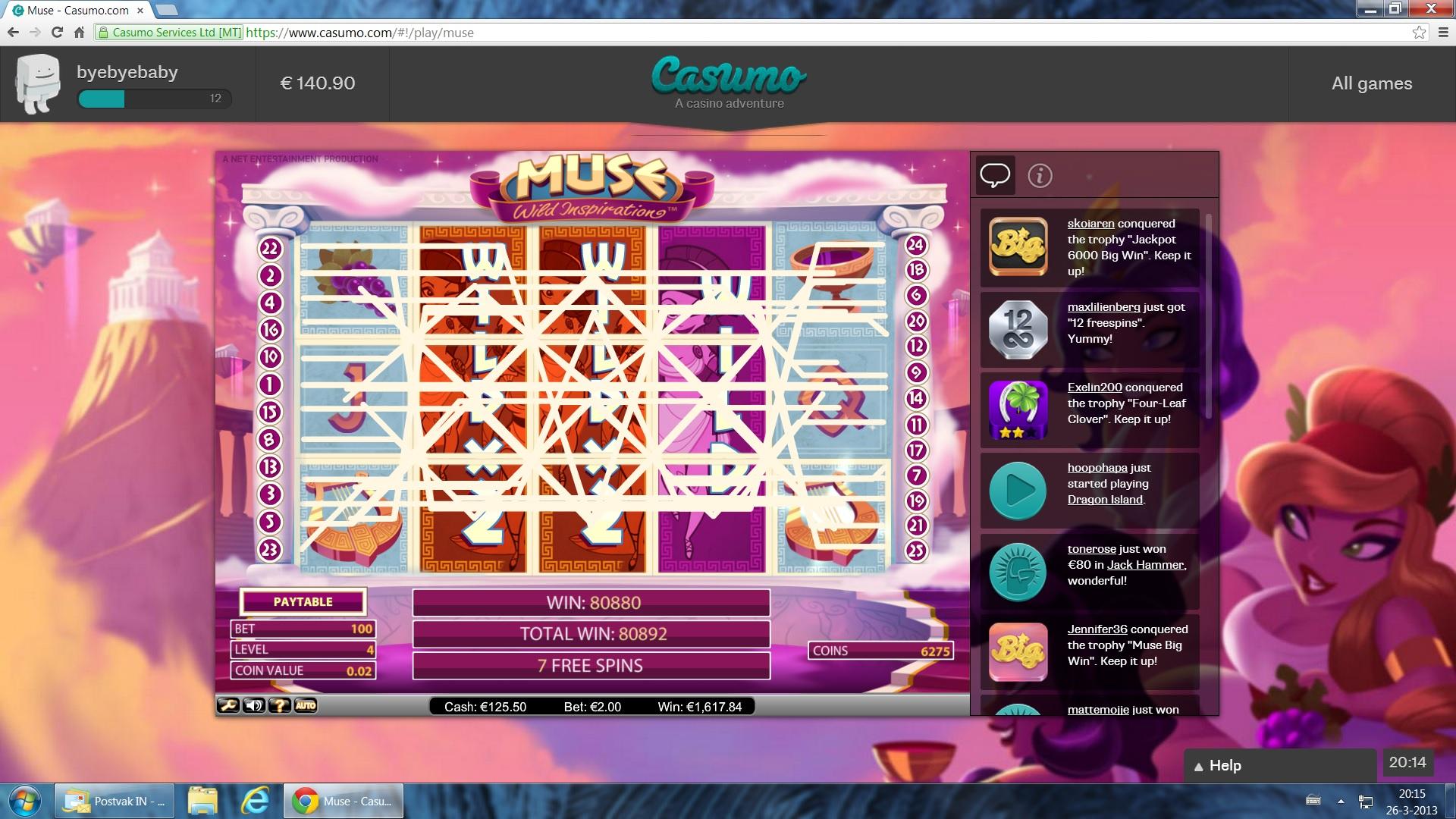 Muse-big-win
