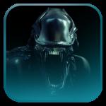 aliens_icon