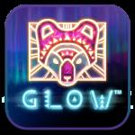 glow_icon