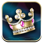 king_of_slots_icon