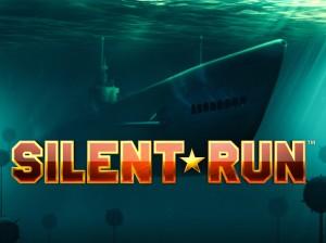 Silent Run online slot