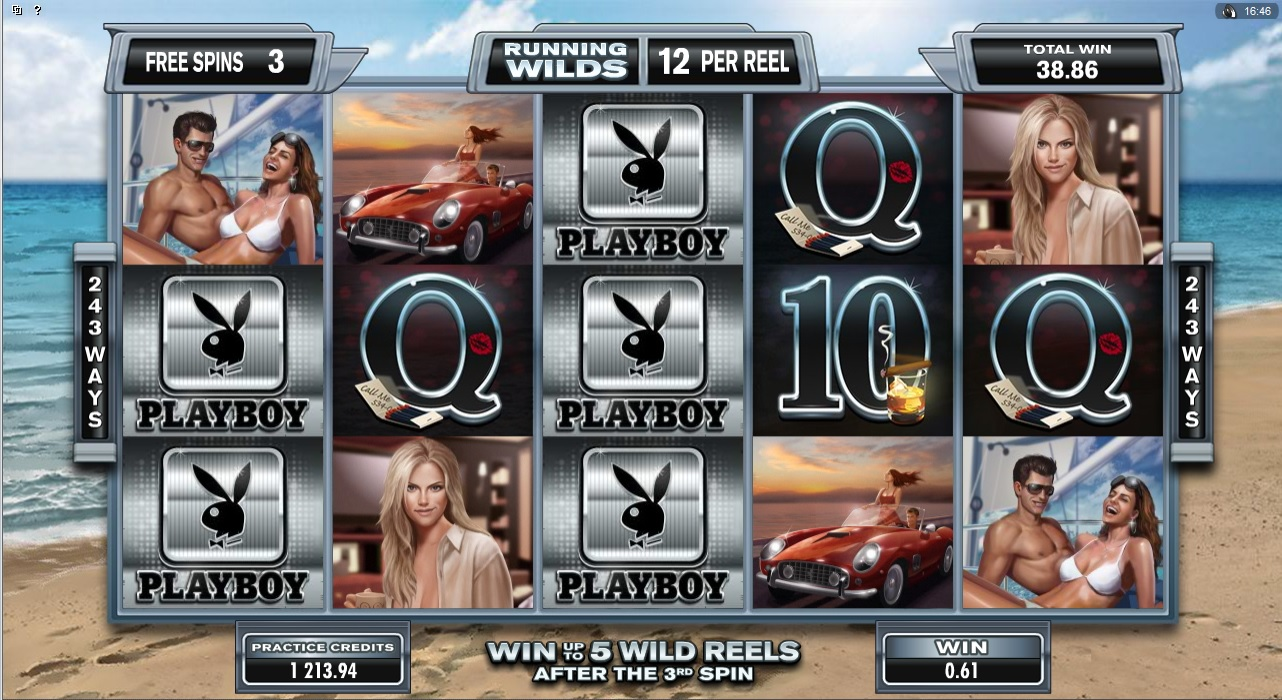 Playboy-Sofia-Free-Spins-Playboy-slot