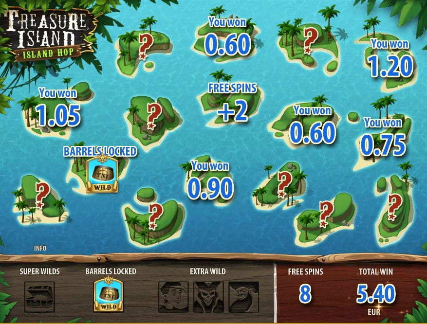 Treasure-Island-Free-spins-featurek