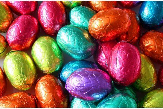 Easter reload bonus at Redbet and Whitebet