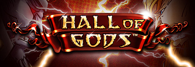 Hall of Gods passes €5 million