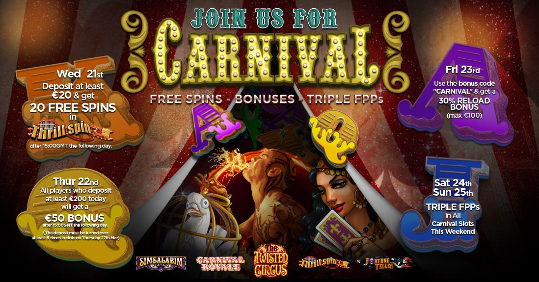 Next-Casino-Carnival-promotions-week