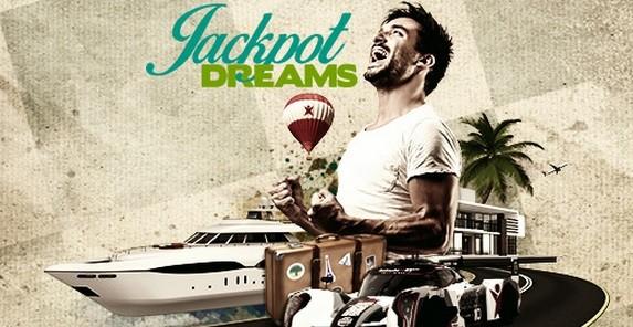 Betsafe-Jakcpot-dreams