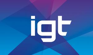 IGT Online Slots