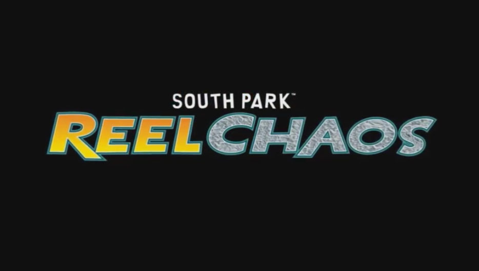South Park – Reel Chaos, new upcoming NetEnt slot