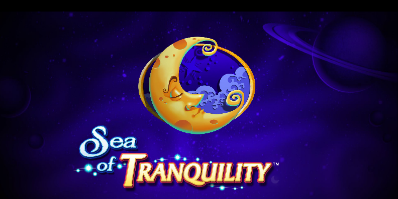 Sea of Tranquility, now live at Betsafe and CasinoEuro