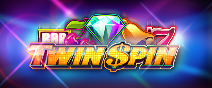 Guts, 15 free spins on sign up, limited countries
