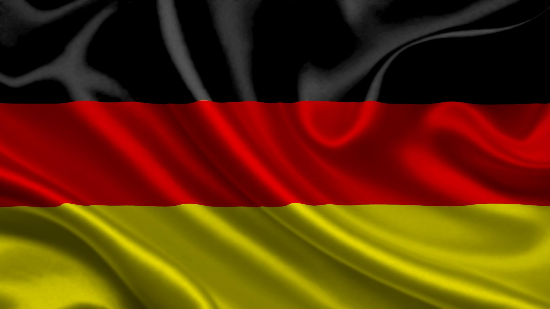 Casumo leaving German market