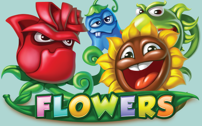 Spring Spins at Royal Panda, weekly free spins