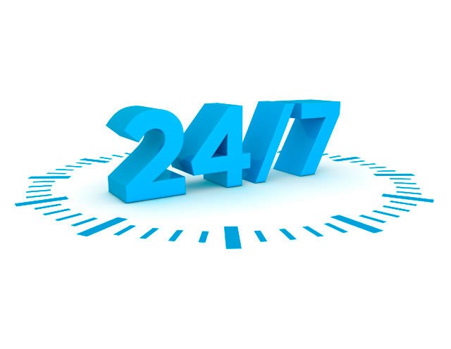 Casumo now offers 24/7 live chat support