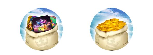 online casino welcome bonus online casino kostenlos