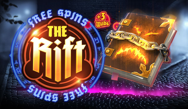Thunderkick and ELK slot games now at Royal Panda