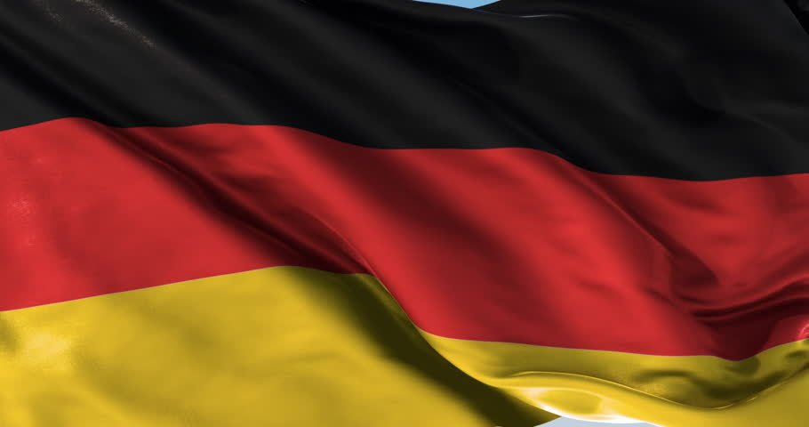 Dunder Casino now live in Germany