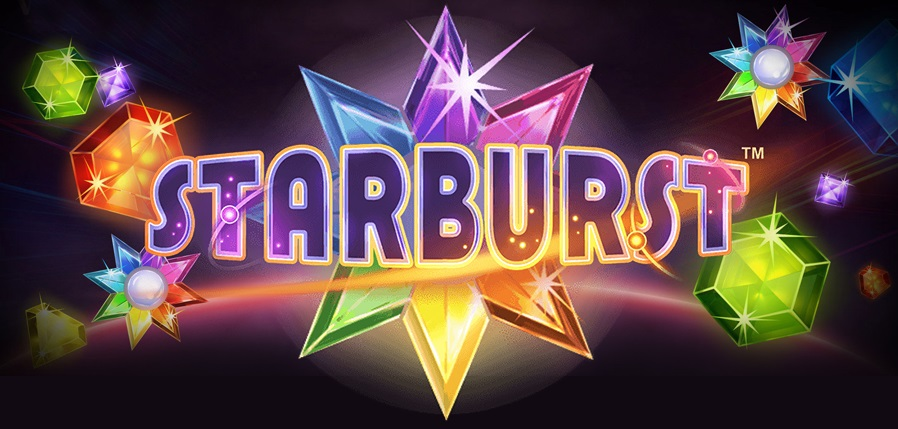 Starburst 1000 free spins giveaway