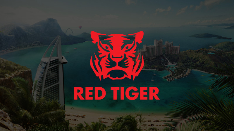 tiger gaming casino