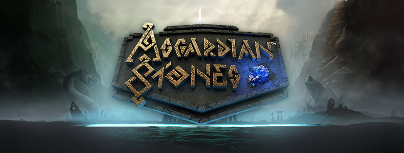 Claim up to 100 Asgardian Stones free spins