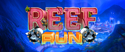 Free spins offers at Casino Heroes