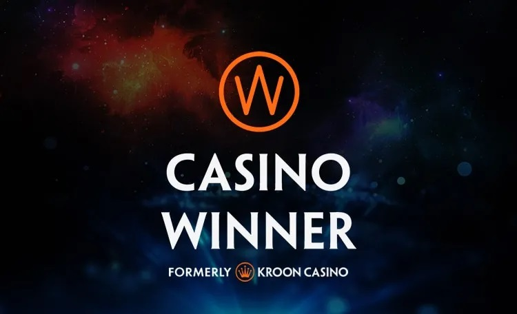 Kroon Casino is now Casino Winner