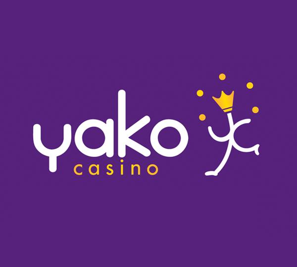 New and improved Yako Casino