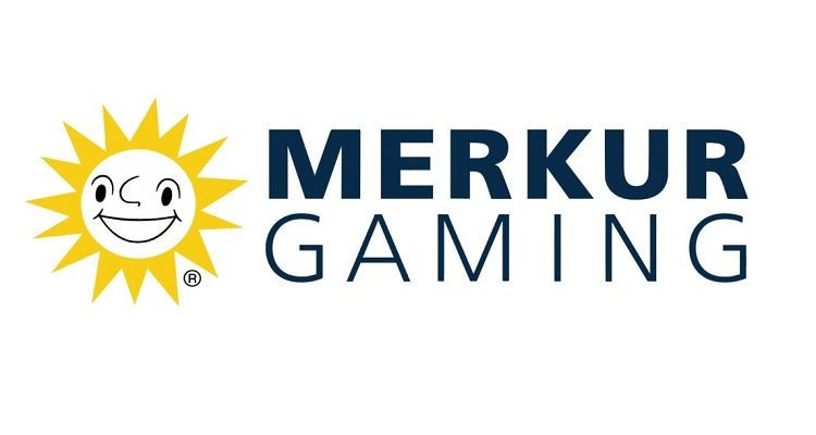 Merkur Gaming back at Platin Casino
