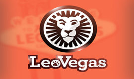 LeoVegas