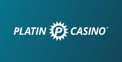 New welcome bonus, including no deposit free spins
